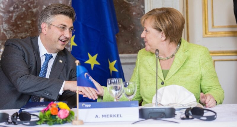 plenkovic%CC%81 merkel