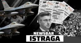 NB Istraga