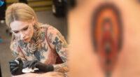 salon tetovaze